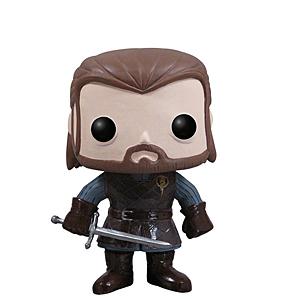 Ned Stark