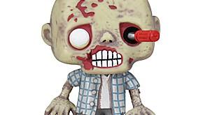 The Walking Dead - RV Walker